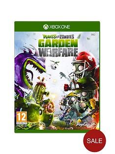 xbox-one-plants-vs-zombies-garden-warfare
