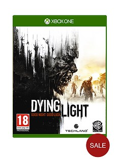 xbox-one-dying-light-with-optional-3-or-12-months-xbox-live
