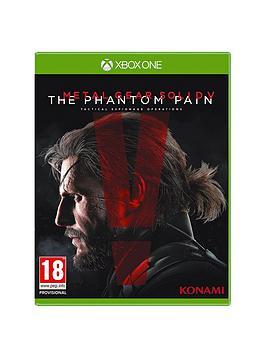 xbox-one-metal-gear-solid-v-the-phantom-pain