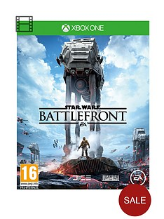 xbox-one-star-wars-battlefront