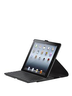 targus-versavu-ipad-air-keyboard