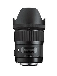 sigma-35-mm-f14-dg-a-series-lens-nikon-fit