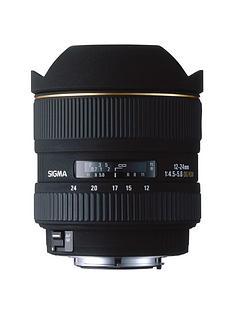 sigma-12-24mm-f4-56-ex-dg-hsm-lens-nikon-fit