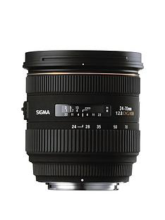 sigma-24-70mm-f28-ex-dg-hsm-lens-nikon-fit