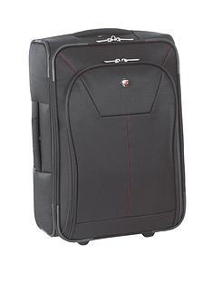 targus-executive-156-laptop-roller-bag