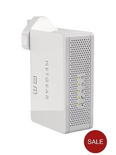 netgear-dual-band-universal-wifi-extender
