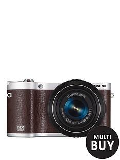 samsung-nx300-20-megapixel-digital-camera-brown