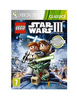 xbox-360-lego-star-wars-iii-clone-wars