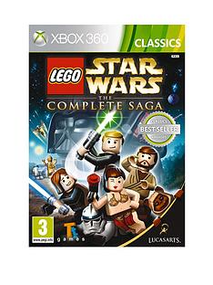 xbox-360-lego-star-wars-the-complete-saga