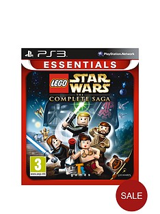 playstation-3-lego-star-wars-the-complete-saga