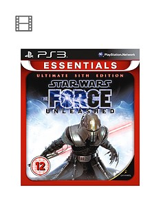 playstation-3-star-wars-the-force-unleashed-the-ultimate-sith-edition