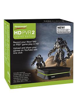 hauppauge-hd-pvr-2-gaming-edition