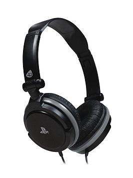 4gamers-officially-licensed-stereo-gaming-headset-for-ps4-ps-vita