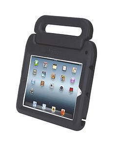 kensington-safegrip-ipad-2-3-4-carry-case-and-stand