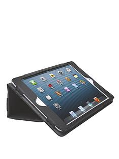 kensington-portafolio-ipad-mini-soft-folio-case
