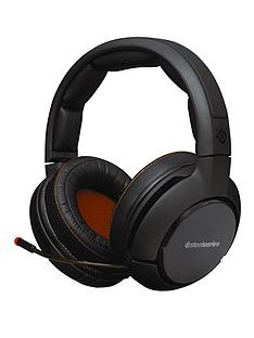steel-series-wireless-h-gaming-headset