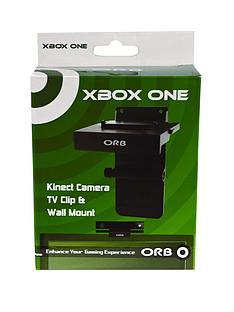 xbox-one-orb-kinect-camera-tv-clip-and-wall-mount
