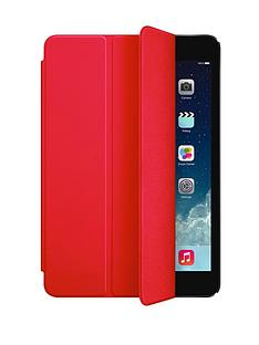 apple-ipad-mini-smart-cover-in-polyurethane-red