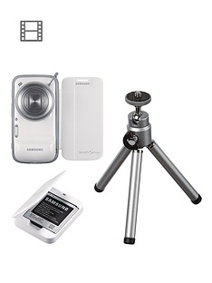 samsung-galaxy-s4-zoom-bundle