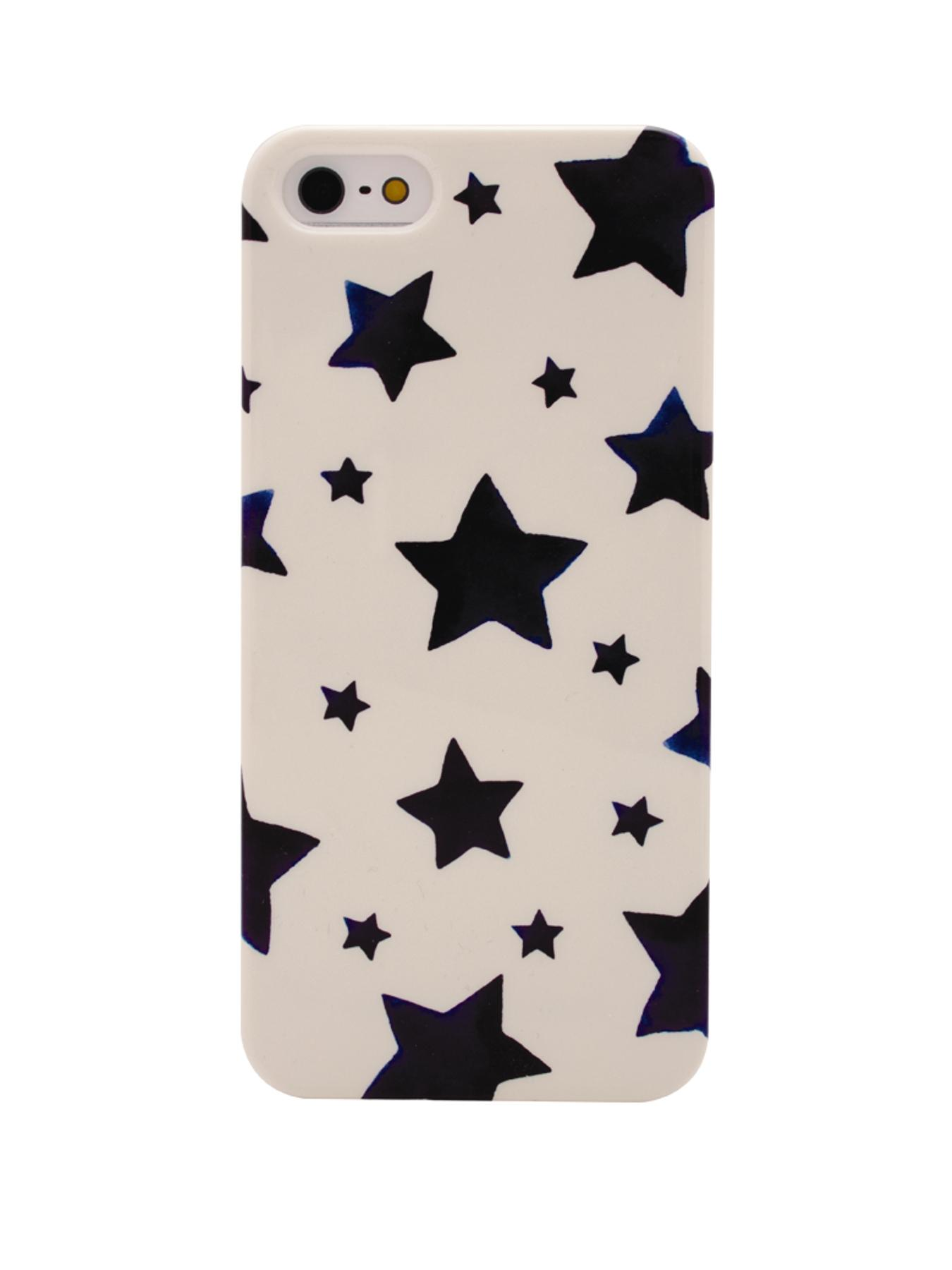 Starry Skies iPhone 5/5S Case