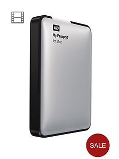western-digital-my-passport-1tb-for-mac-portable-hard-drive-silver