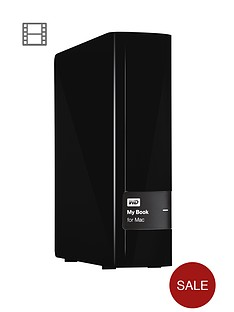 western-digital-my-book-for-mac-3tb-desktop-external-hard-drive-black