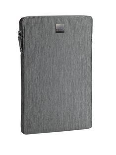 acme-made-universal-15-inch-montgomery-street-sleeve