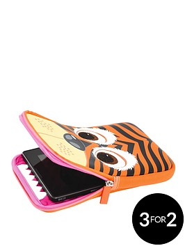 tab-zoo-universal-10-inch-character-tablet-stand-case-tiger
