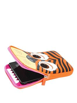 tab-zoo-universal-7-8-inch-character-tablet-stand-case-tiger