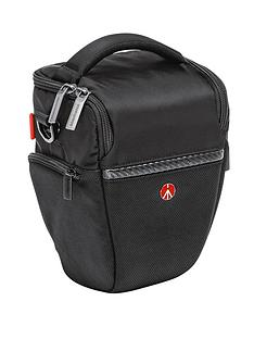 manfrotto-advanced-holster-small