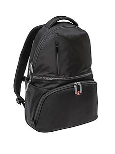 manfrotto-advanced-active-backpack-i