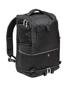 manfrotto-advanced-tri-backpack-large