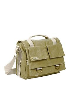 national-geographic-earth-explorer-medium-messenger-bag