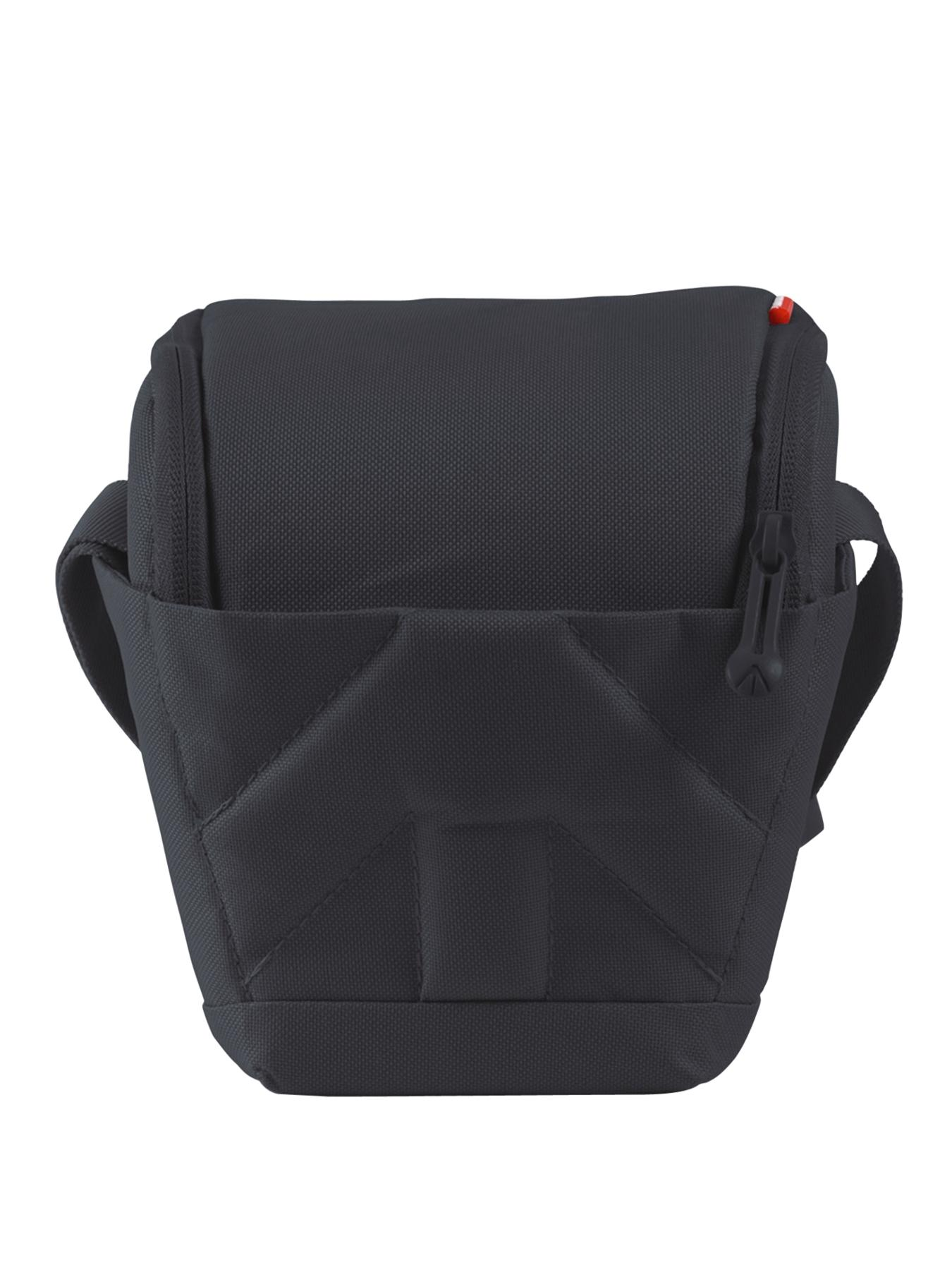 Vivace 20 Holster