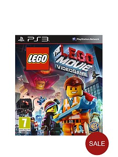 playstation-3-the-lego-movie-videogame