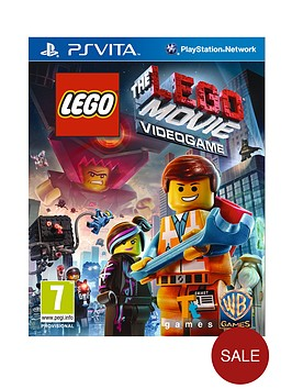 ps-vita-the-lego-movie-videogame