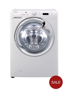 hoover-vtc814d22-1400-spin-8kg-load-washing-machine-white