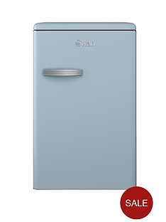 swan-sr11030bln-55cm-retro-larder-fridge-blue