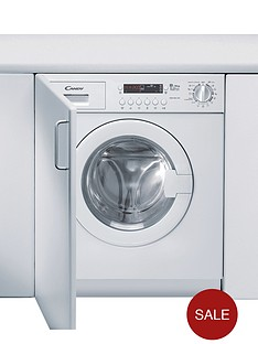candy-cdb854dn-8kg-wash-5kg-dry-1400-spin-integrated-washer-dryer