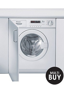candy-cdb854dn-8kg-wash5kg-dry-1400-spin-integrated-washer-dryer