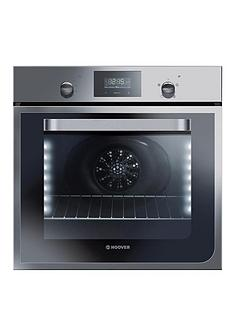 hoover-ho423vx-60cm-built-in-single-electric-fan-oven