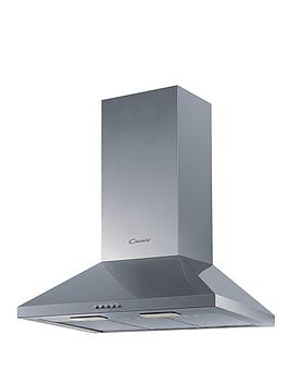 candy-cce161x-60cm-chimney-hood