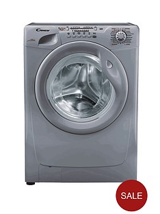 candy-gow485s-washer-dryer