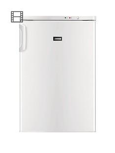 zanussi-zft11112we-595cm-wide-under-counter-freezer