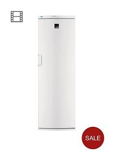 zanussi-zfu27400wa-185cm-tall-freezer