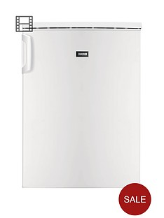 zanussi-zrg16602we-595-cm-wide-under-counter-fridge