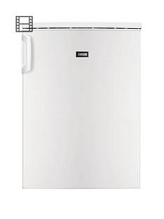 zanussi-zrg16602we-595-cm-wide-under-counter-fridge