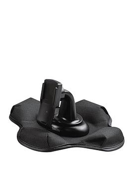 garmin-automotive-portable-friction-mount