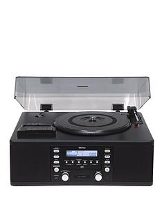 teac-lp-r500abk-copy-station-black