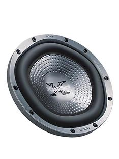sony-xsgtr101lu-10-inch-dimpled-cone-subwoofer